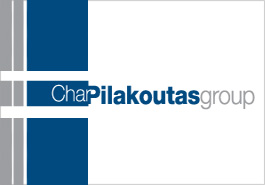 PILAKOUTAS GROUP